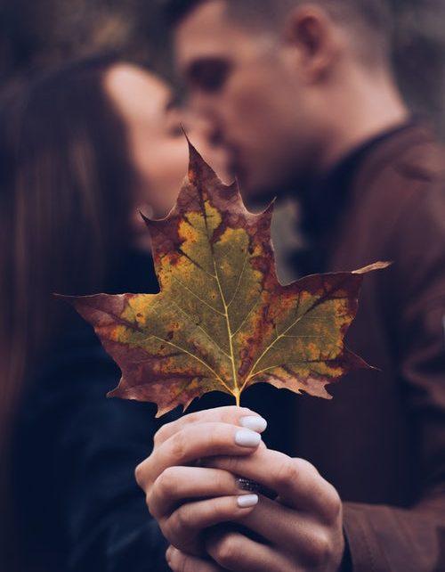 ISTP dating match nye SF dating app