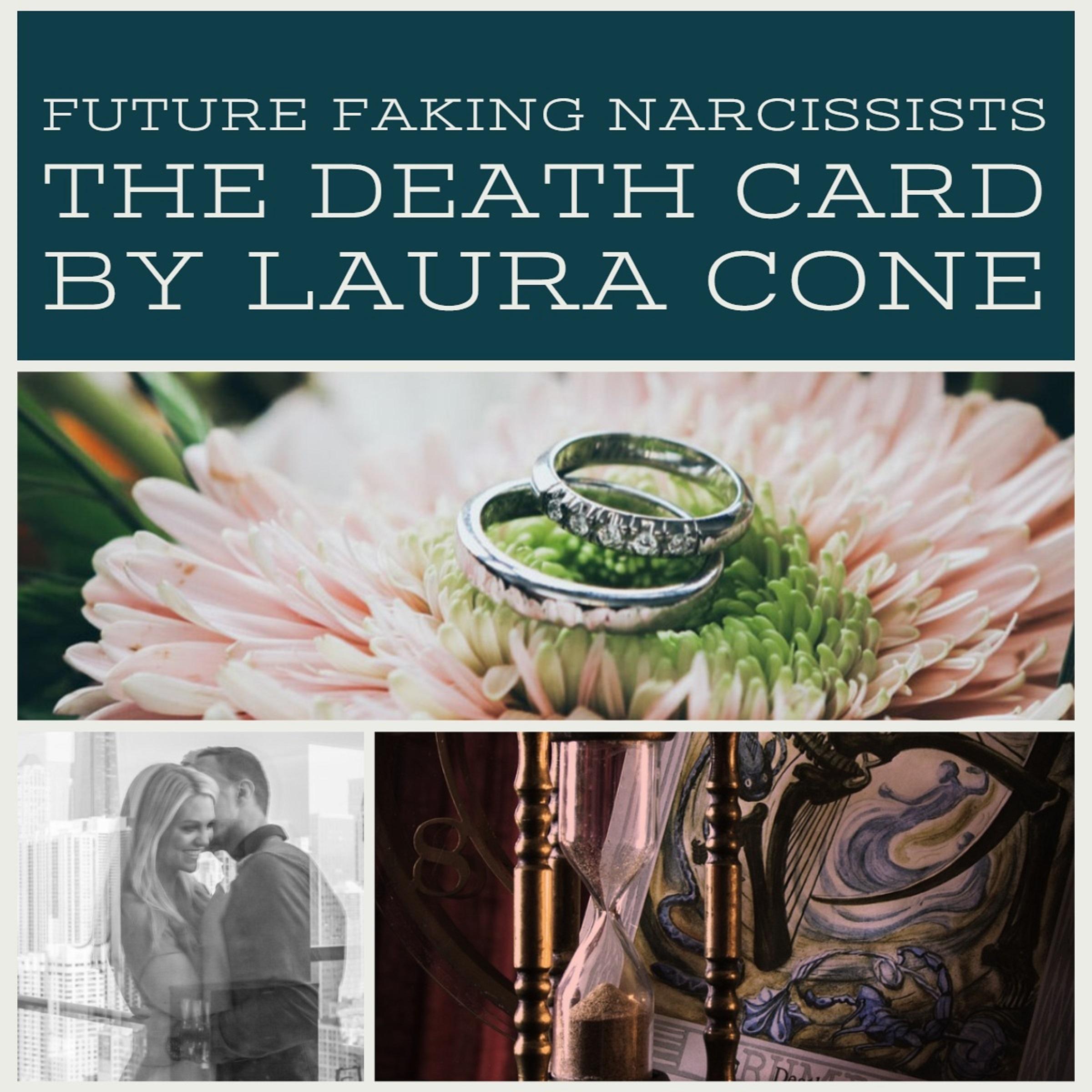 INFJ & INFJ: Dating the Hypnotherapist - INFJ Girl